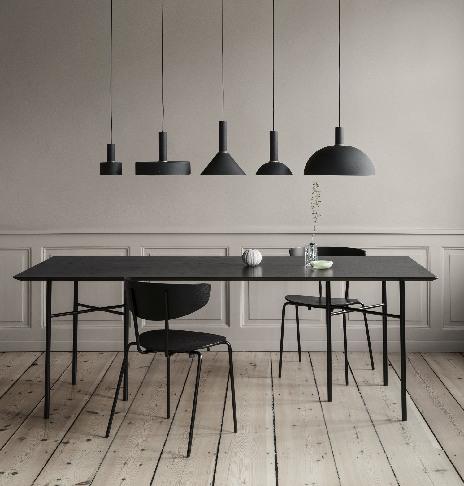 interiorlicious ferm living collect lightning hoofdafbeelding
