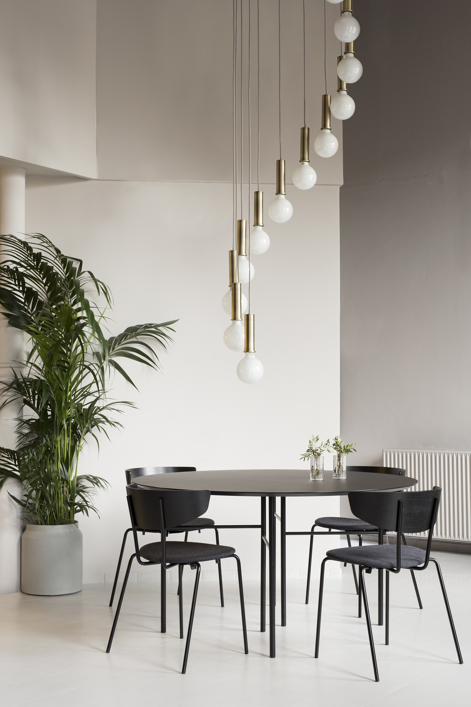 interiorlicious ferm living collect lightning spiraal