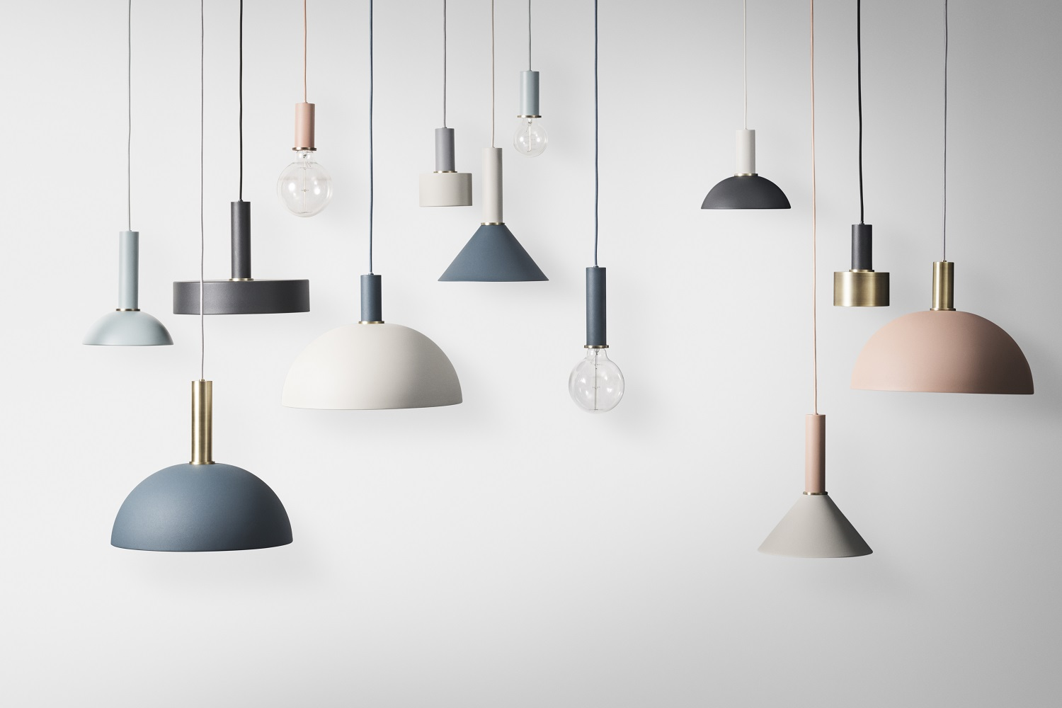 interiorlicious ferm living collect ligntning