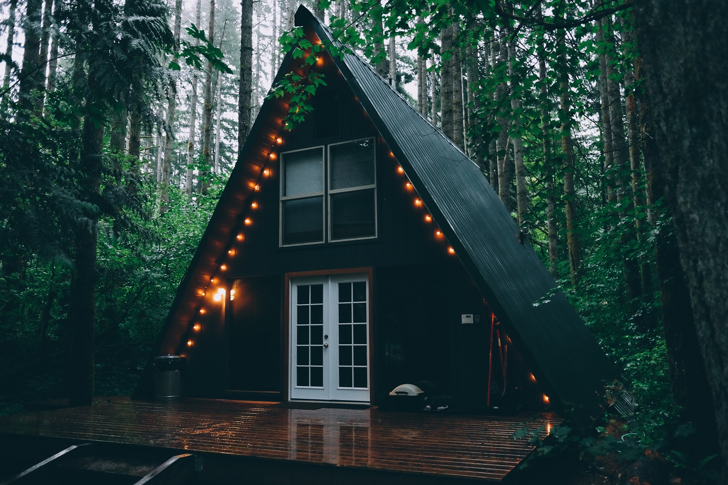 interiorlicious-tiny-house
