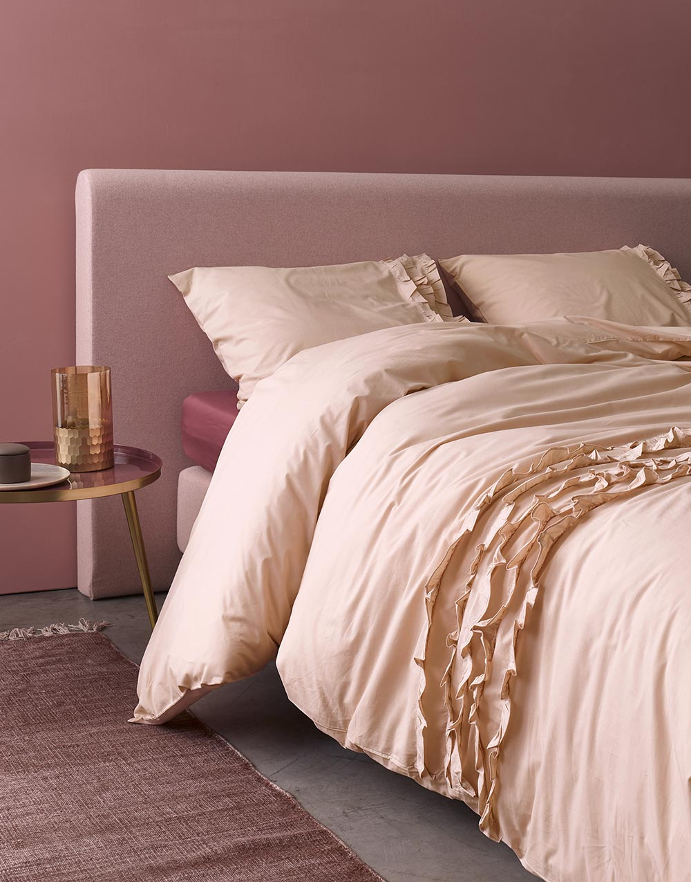 interiorlicious_slaapkamer_essenza_metze_dekbedovertrek_rose