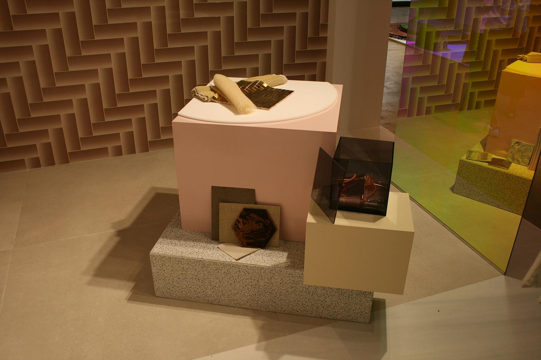 interiorlicious-design-district-moods-2