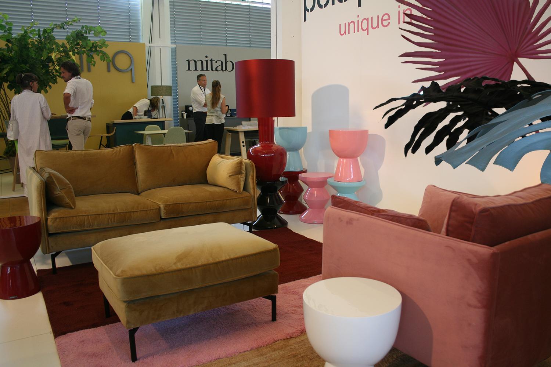 interiorlicious-design-district-pols-potten