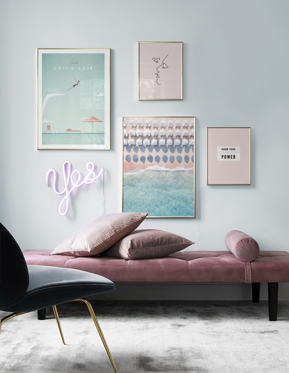 interiorlicious-effect-licht-kleur-desenio