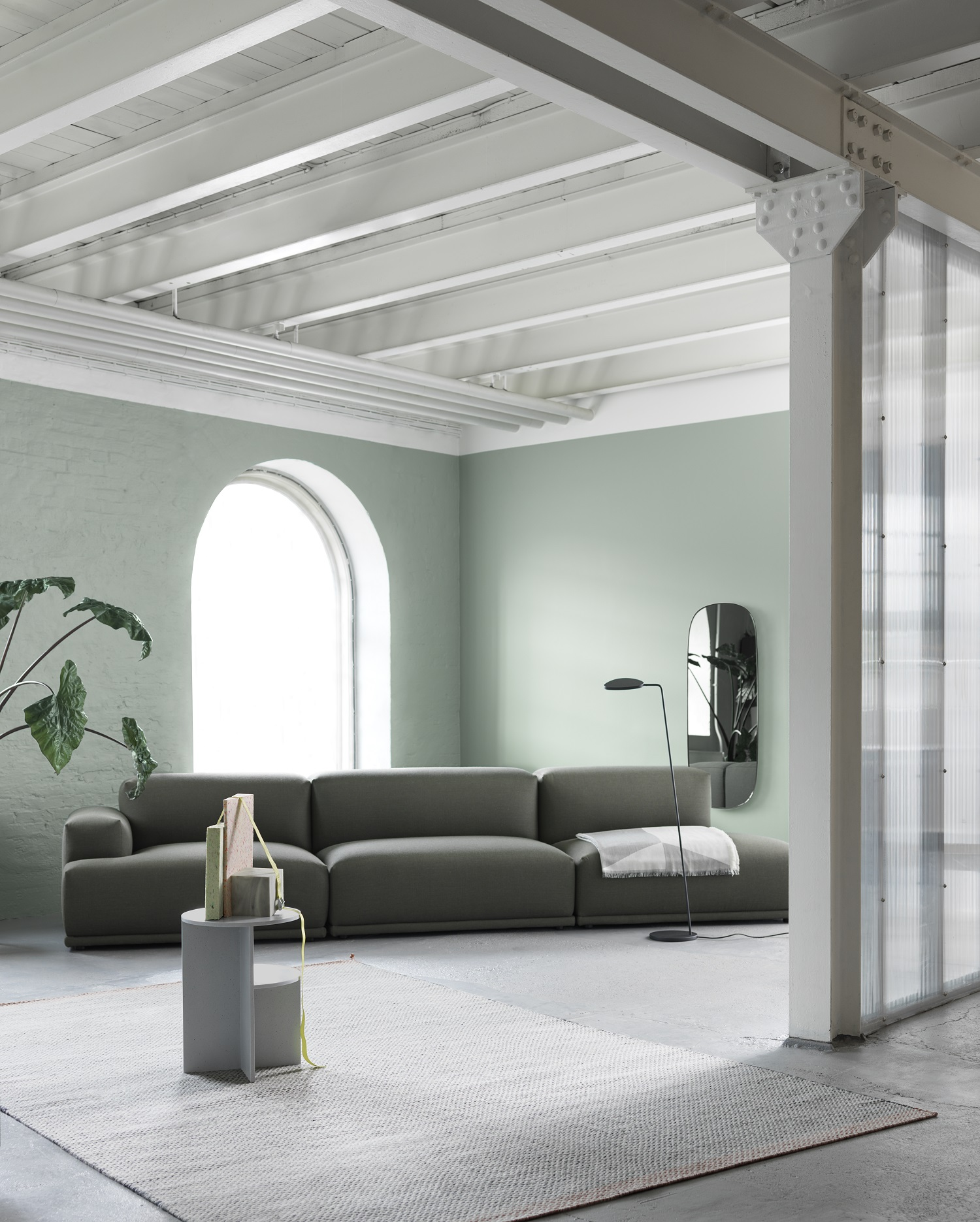 interiorlicious-effect-licht-kleur-muuto