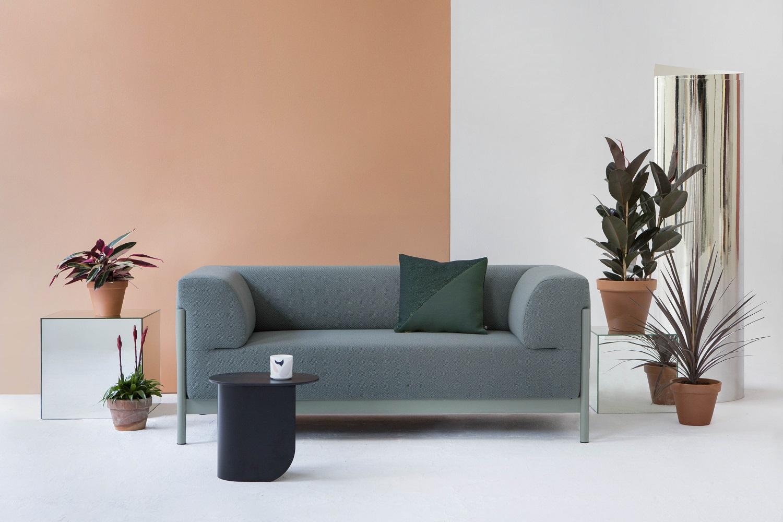 interiorlicious-kleur-kleurvlak-fest-amsterdam
