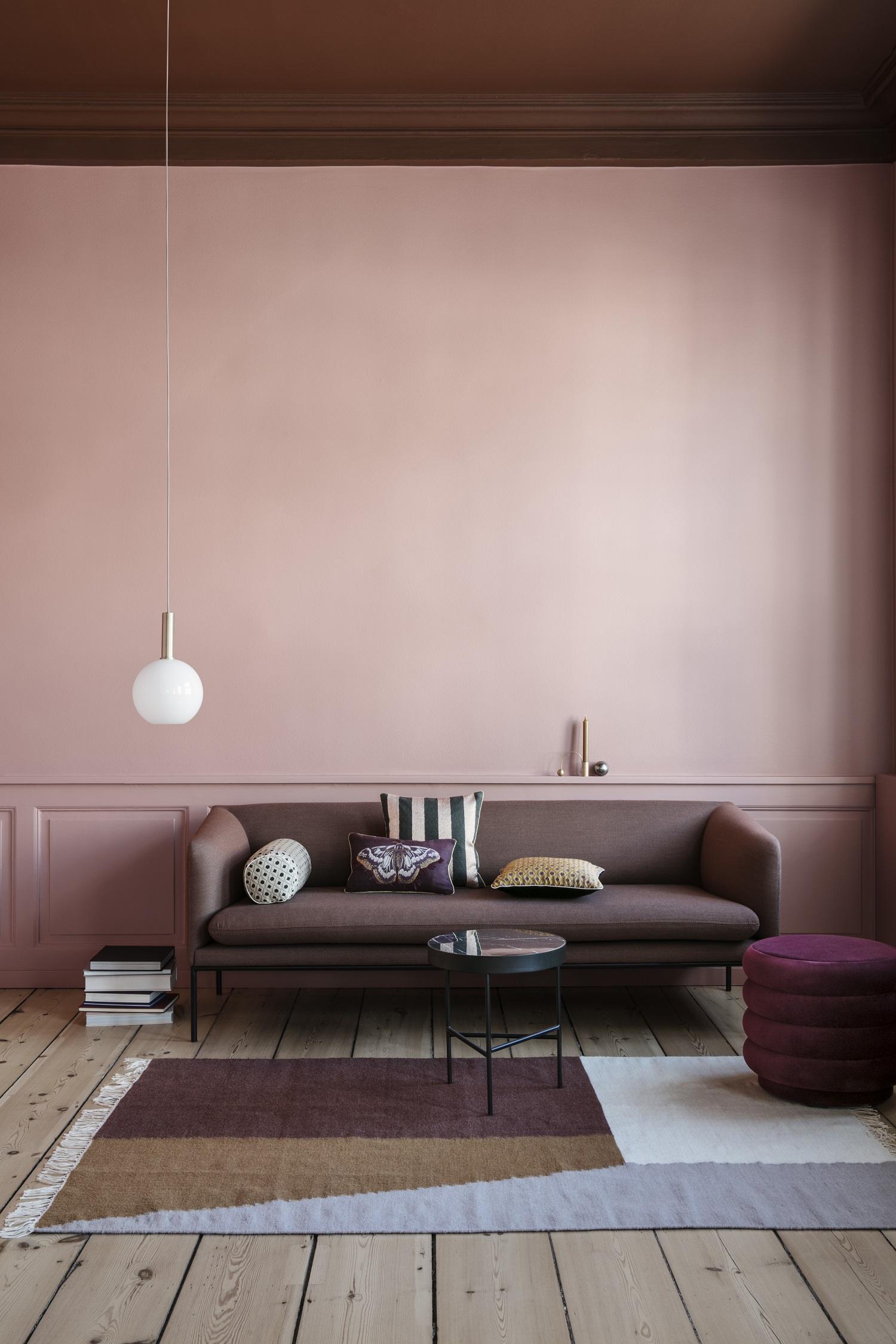 interiorlicious-kleur-plafond-ferm-living