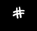 Hashtag Interieur | Blog